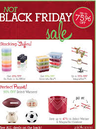 My Favorite Home Scents Gold Canyon Candles Not Black Friday Sale If you're  looking for candles and wickless candle products for your home, office, ...