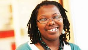 Race and the church: A conversation with Tanya Smith Brice | The Christian  Chronicle