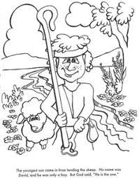 Small Picture This free coloring page illustrates several of the important life
