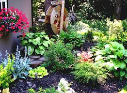 Small Picture Amazing Backyard Landscaping Ideas Retaining Walls For Country