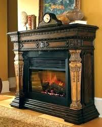 antique gas fireplace insert gas fireplace smells like burning plastic gas fireplace smells like burning plastic
