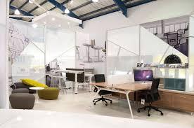 actiu furniture. actiu in may london bogota moscow and estoril international promotion all areas furniture n