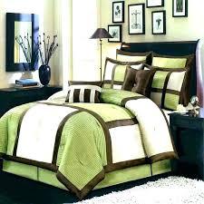green comforter sets green leaf bedding set cotton leaf bedding set green bed sheets embroidered duvet green comforter sets