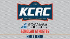 Get a quote in fulton, mo. Mten Luke Graham Named Kcac Scholar Athlete Ottawa University Athletics