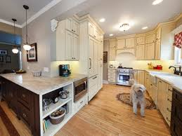 Custom Kitchen Cabinets Chicago Extraordinary Wheatland Custom Cabinetry Woodwork Serving Chicago And The