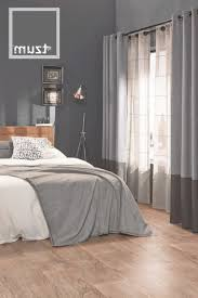 Behang Slaapkamer Gamma Modern Gordijnen Slaapkamer Landelijk Behang