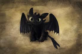 images for cute toothless wallpaper hd