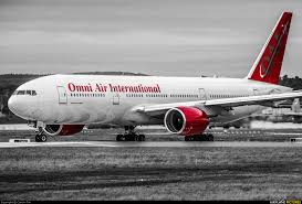 Tulsa-based Omni Air International to be sold to Ohio\u0027s Air ...