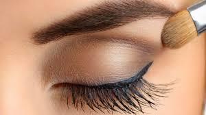 eyes makeup tutorial pilation march 2018 part 2