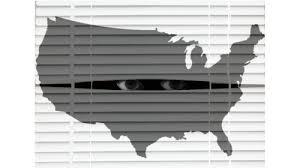 Plenty to Hide | American Civil Liberties Union