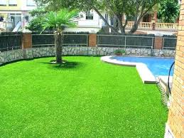 grass rug outdoor outdoor grass carpet artificial grass rug outdoor country home ideas subscription home grass rug outdoor artificial