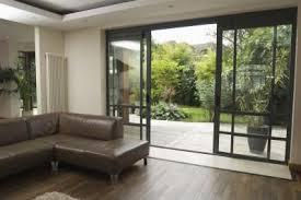 best patio doors. Best Sliding Patio Doors Mesmerizing For T