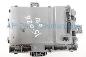 to home fuse box parts to automotive wiring diagrams description 04963 to home fuse box parts
