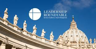 leadership roundtable statement on abuse crisis