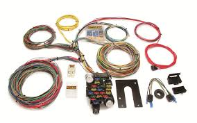 painless performance 28 circuit universal harnesses 10202 free performance wiring harness at Performance Wiring Harness