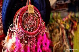 Where To Buy Dream Catchers In Singapore Special Feature Pink Photographers SG PPSG SHUTTER JOURNEY 8