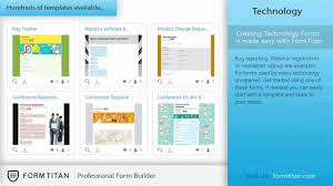 Free Professional Newsletter Templates Free Download Professional ...