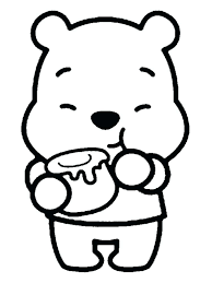 Cute Coloring Pages For Kids Cute Coloring Sheets Printable Coloring