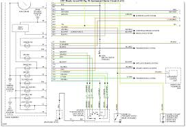 1997 honda accord radio wiring diagram schematic inside 99 civic 1999 honda civic lx speaker wiring diagram at 99 Civic Wiring Diagram