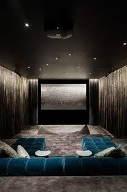 Living Room Theaters New 48 Common Mistakes That Can Give You Big Problem In Creating A Home