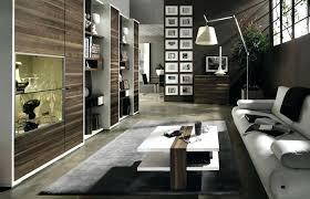 contemporary mens office decor. Mens Office Decor Modern . Contemporary I