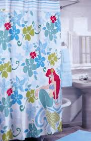 bright colored shower curtains large size of size shower curtain bright colorful shower curtains shower curtains