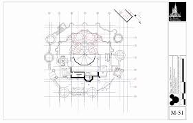 cool ice house frame plans pictures ideas house design ice castle fish house floor plans