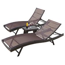 image outdoor furniture chaise. Image Outdoor Furniture Chaise T