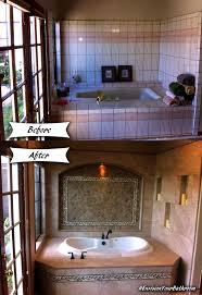 bathroom remodel san diego. Before And After - Bathroom Remodel San Diego T