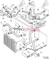 Saab 900 parts diagram ex le electrical wiring diagram u2022 rh cranejapan co saab brake vacuum line diagram saab 9 3 parts diagram