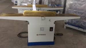 jointer planer. wood jointer planer mb503 with good working bench table