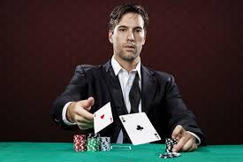 Pinterest Poker   Online casino games, High stakes poker, Poker