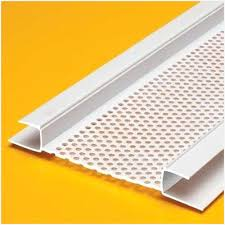 lowes metal roofing installation inspirational soffit vent continuous strip products lowes a3