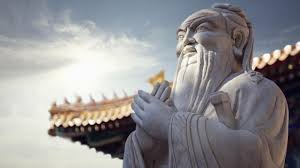 what accomplishment is confucius most well known for reference com