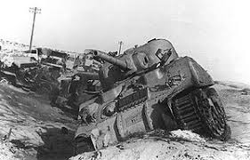 Суэцкий кризис Википедия tanks destroyed sinai jpg