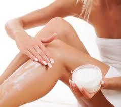 Cellulite op je benen - tips oefeningen voor een