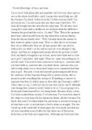 crooks monologue of mice and men gcse english marked by page 1 zoom in