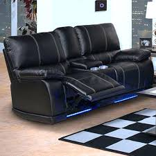 reclining loveseat winston reclining sofa loveseat and chair set