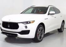 2018 maserati levante release date. Simple Levante 2018 Maserati Levante Colors Release Date Redesign Price Intended Maserati Levante Release Date