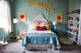 Small Bedroom Makeover Small Budget Big Makeover Ideas