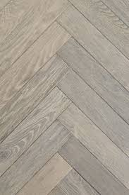 parquet wood flooring silver washed parquet available in character prime grades made of european oak european walnut