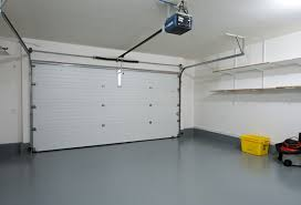 garage door motorsInstalling a Garage Door Opener  My Home Inspector