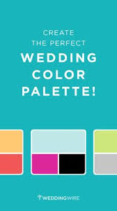 Wedding Layout Generator 30 Best Wedding Invitation Layouts Images Wedding Stationery