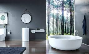large bathroom rugs top magnificent large bath mats white bathroom rugs best bath mat purple bath