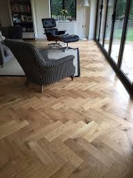 wood flooring with underfloor heating new european engineered parquet herringbone engineered wood flooring of 24 new