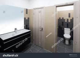office toilet design. Office Toilet Design. Toilet, WC. Design O K