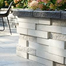 retaining wall blocks graphix muret 01079 2366