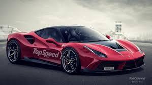 2018 ferrari drivers. perfect ferrari on 2018 ferrari drivers