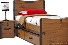 Pirate Bedroom Furniture News Taggedbedroom Lighting Neverland Furniturecom
