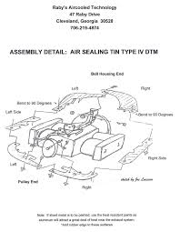 best images about vw type engine conversion view topic my first type 4 conversion in bug